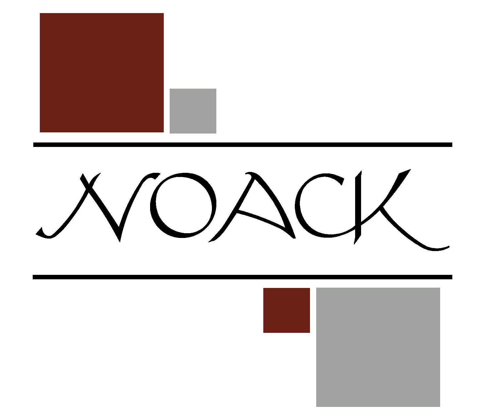 Noack Organ Co. Inc.