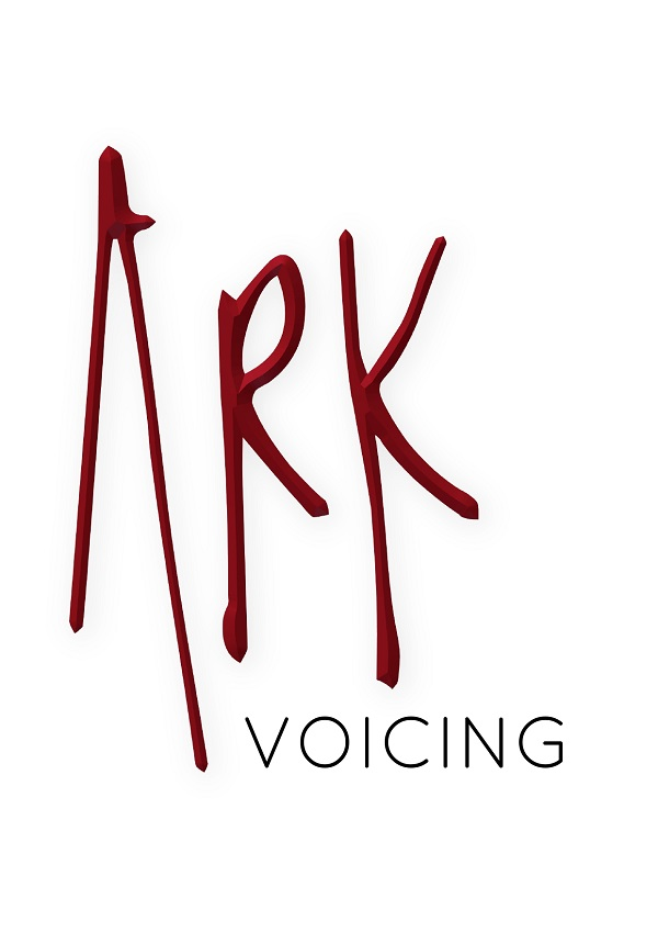 ARK Voicing Ltd