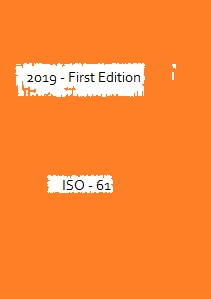 ISO 61