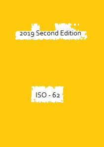 ISO  62