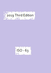 ISO  63